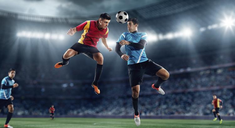 soccer-heads-ball