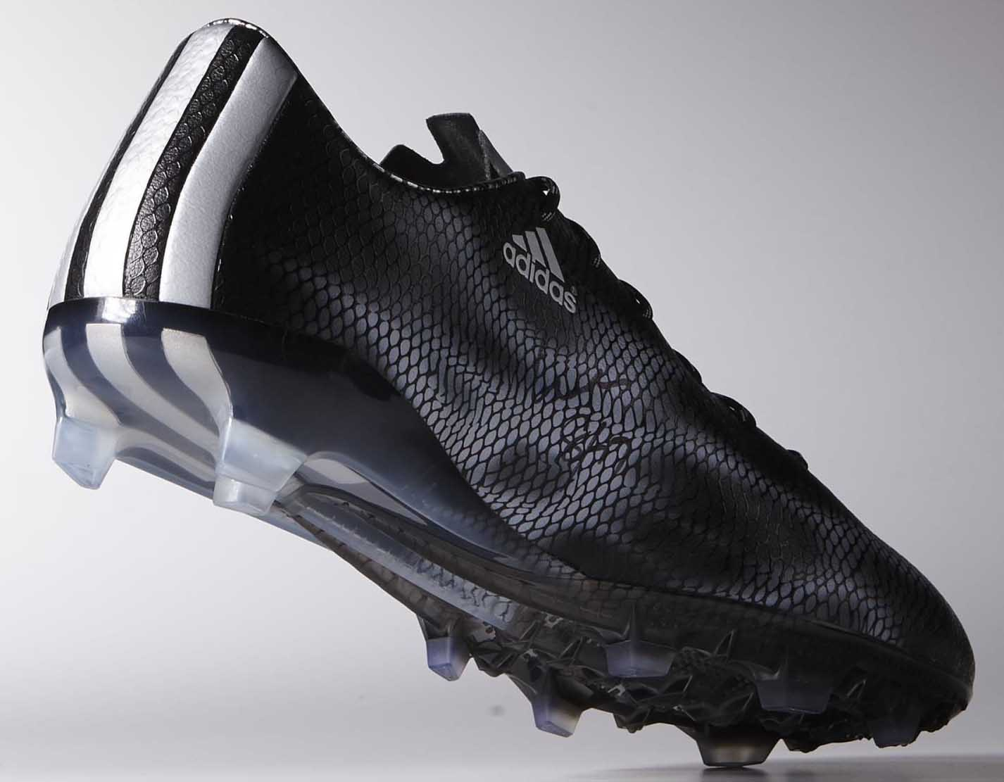 adidas-f50-black-soccer-cleats