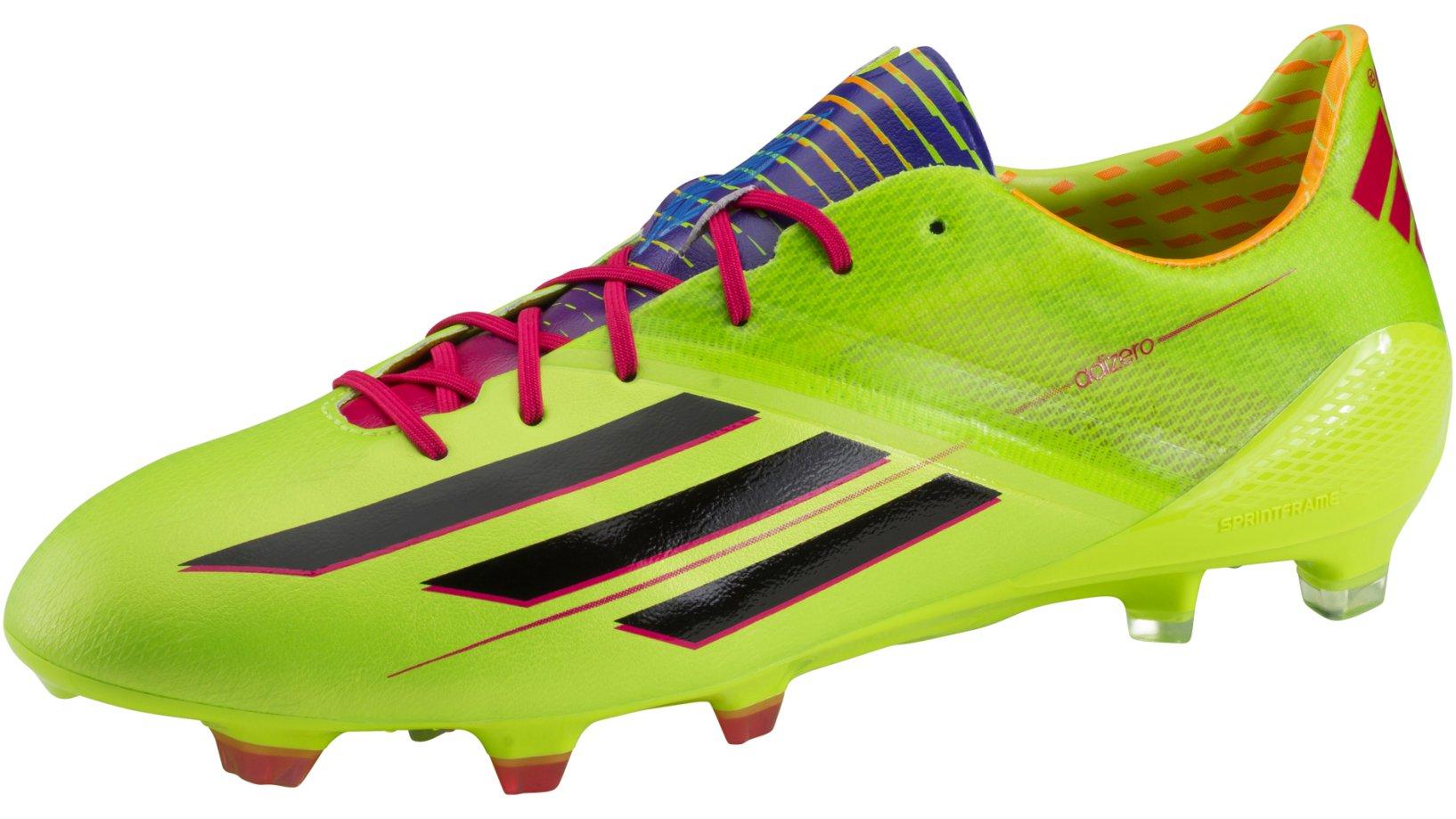adidas-f50-soccer-cleats